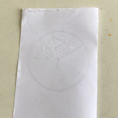 2/28/18 Mandala thumbnail
