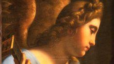 Gregorian chant - Te Deum  Hino oficial, solene e litúrgico de Ação de Graças da Igreja Católica.  Obrigado, Senhor, por mais este Ano que se finda, repleto da vossa bondosa misericórdia. Assim seja.