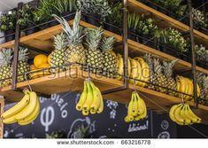Bildresultat för fruit bar