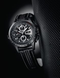 Luxury watches, luxury safes, most expensive, timepieces, luxury brands, luxury watch brands. For more luxury news check: http://luxurysafes.me/blog/