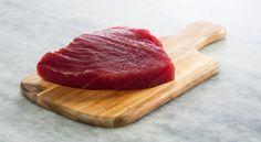 Como fazer atum braseado