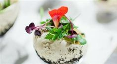 A Chef's Touch: 4 Michelin-Starred Recipes