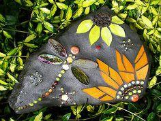 Google Image Result for http://www.gardenshowblog.com/wp-content/uploads/2011/09/Exhibitors-Dragonfly-Rocks-PS.jpg