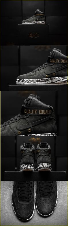 Men s Sneakers Ideas. Do you want more info on sneakers  Then please click  right fb9c5becbff