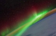Adventure-seekers and travel-bugs around the world have dreamed of visiting Iceland's legendary Northern Lights…