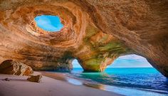 Algarve: Genießen Sie die besten Beach-Party und PortugalAlgarve: die…