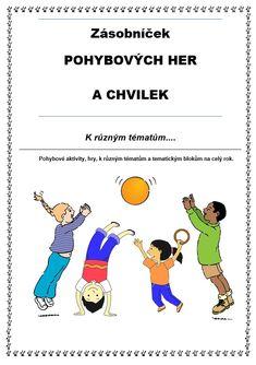 Activities For Kids, Teaching, How To Plan, Comics, Tv, Children, Sports, Montessori, Homeschooling