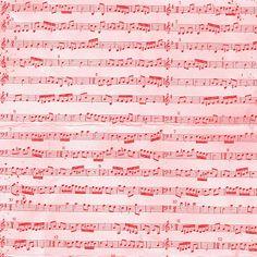 **FREE ViNTaGE DiGiTaL STaMPS**: Free Digital Scrapbook Paper - Red and White Sheet...