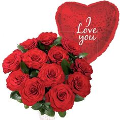 lg_391-12-red-roses-with-i-love-you-balloon.jpg (800×800)