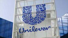 SWOT analysis of Unilever 2021 - notesmatic Ghana, 100 Millions, Marketing Online, Marketing News, Inbound Marketing, Social Media Company, E Commerce, Cloud Computing, Finding Nemo
