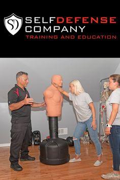 Learn effective self defense from home Online Training Courses, Best Self Defense, Modern Warfare, Krav Maga, Black Belt, Martial Arts, Teaching, Baseball Cards, Education