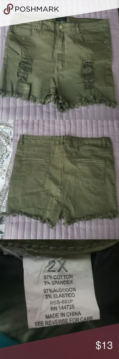 Size 4 Guc Highly Polished Mixed Intimate Items Considerate Lilly Pulitzer Women's Hot Pink Shorts