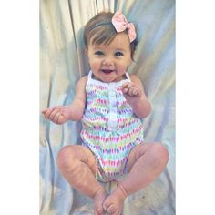 hipster baby girl - Google Search