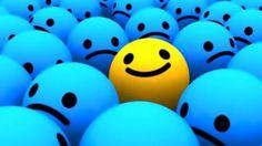 10 consejos para vivir más sano y feliz