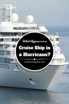 195 best ocean cruises images on pinterest in 2019 cruise travel rh pinterest com