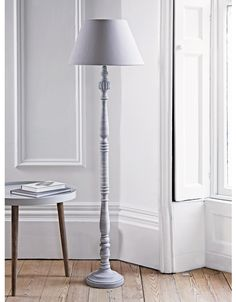 Buy heart of house flitwick spindle floor lamp natural at argos buy heart of house flitwick spindle floor lamp natural at argos visit argos to shop online for floor lamps lighting h online stores aloadofball Image collections