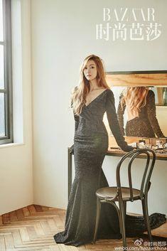 Jessica & Krystal, Krystal Jung, Kpop Girl Groups, Kpop Girls, Korean Girl, Asian Girl, Korean Idols, Jessica Jung Fashion, Snsd Fashion