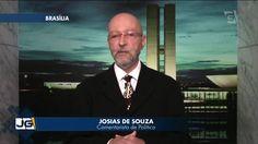 Josias de Souza / Lava Jato volta a abalar política brasileira