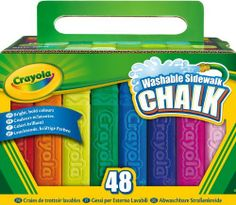 Bold Color Crayola; Large Crayons Green; Art Tools; 12 ct Bulk Crayons; Bright
