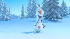 Die Eiskönigin (2013)   Bilder   Offizielle Disney Website Deutschland