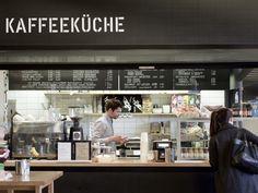 Die kaffeeküche, direkt im Jonas Reindl gelegen, genießt den Ruf den besten Kaffee in Nähe zur Uni Wien anzubieten. Sie richtet sich vorallem an die To-Go Kundschaft, wir wollten dennoch einen genaueren Blick darauf werfen und haben die kaffeeküche deshalb einem Review unterzogen. Vienna, Uni, Espresso, Liquor Cabinet, To Go, Travel, Home Decor, Concept, Espresso Coffee