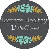 Lamaze Healthy Birth Class Birth & Postpartum Doulas, ONLINE, Private & Group Lamaze Healthy Birth Classes, Doula Training, Certification & Mentoring, Lamaze Teacher Training.