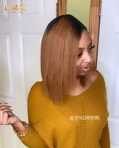 Blonde Bob Wig, Blonde Bobs, Short Lace Front Wigs, Ombre Bob, Weave Styles, Wig Cap, Wig Hairstyles, Lace Shorts, Coupon