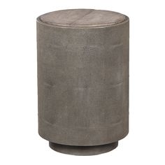 Andrew Martin Jude Side Table