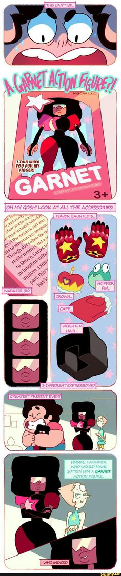 this is amazing omg jasper lapis steven universe homeworld cartoon network theory hc headcanons cute cool awesome kawaii funny humour humor art fanart tumblr pinterest headcanon otp ship garnet pearl amethyst peridot rose quartz ruby sapphire diamond crystal gem gems su feels sad