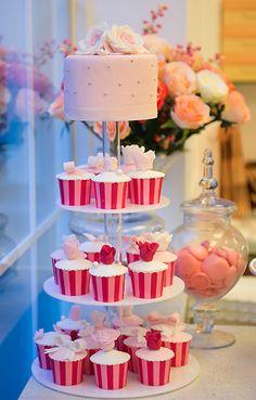 Cupcake mania, un dolcetto per ogni occasione: Foto - Di•Lei - Donne