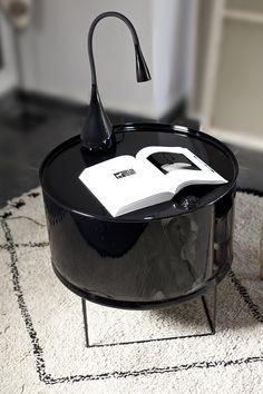 plus de 1000 id es propos de diy bidon sur pinterest percussions tonneaux et huile. Black Bedroom Furniture Sets. Home Design Ideas