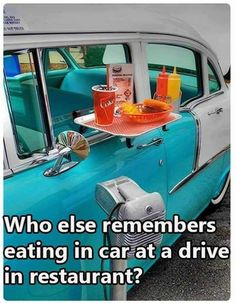 Welcome to the Memory Lane Gallery! Take a trip down memory lane with these wonderful images that will bring you back to your childhood days and have you My Childhood Memories, Sweet Memories, Picture Song, Comedy Pictures, American Graffiti, Catherine Zeta Jones, I Remember When, Good Ole, I Survived