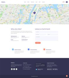 Present each and every aspect of your company with Foton WordPress theme. App Landing Page, User Interface Design, Ui Design, Lorem Ipsum, Cryptocurrency, Wordpress Theme, Mobile App, Software, Technology