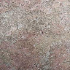 Super cheap vinyl Burke Flooring Slate Metallic Jade Slate