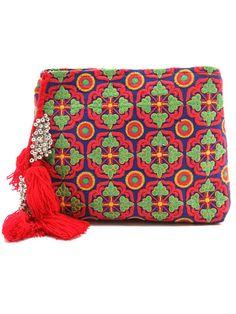 16 Chic Handbags for Making a Statement: Cleobella