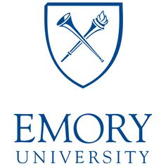 The Laney Graduate School at Emory University offers over 40 unique degrees and programs. See what the Laney Graduate School has to offer!