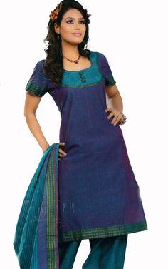 pictures kurta neck designs - Google Search 452545929