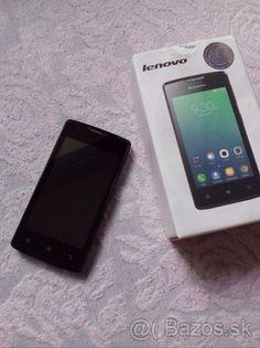 A1000 - 1 Electronics, Phone, Telephone, Mobile Phones, Consumer Electronics