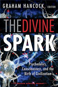 The Divine Spark: A Graham Hancock Reader: Psychedelics, Consciousness, and the Birth of Civilization by Graham Hancock http://www.amazon.com/dp/B00U39EFZY/ref=cm_sw_r_pi_dp_b58Awb1P1QNND