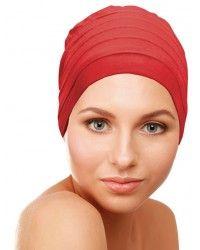 12 mejores imágenes de Turbantes y pañuelos para cabeza ... d6d1131ba9f