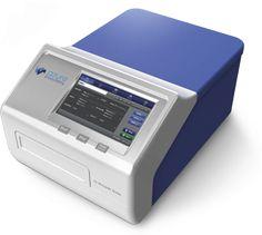 http://www.sciencetec.fr/lecteur-de-microplaques/