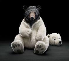manipulation #Photoshop #Digital #Art #PhotoManipulation #CreativeImages #Pinterest