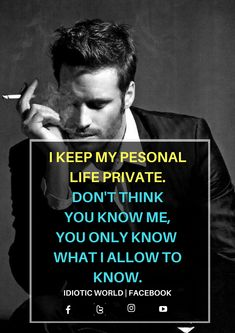 25 Insightful Quotes on Wisdom – Viral Gossip Wisdom Quotes, Life Quotes, Quotes Quotes, Qoutes, Motivational Quotes, Inspirational Quotes, Insightful Quotes, Gentleman Quotes, Strong Quotes