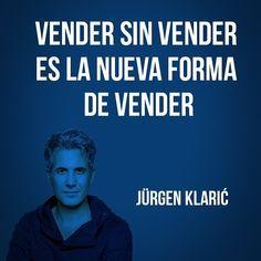 20 Frases de Neuromarketing para reflexionar de Jurgen Klaric