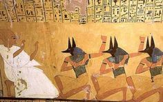 Ancient Egyptian Art | Egypt: An Introduction to Egyptian Art 2
