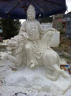 marble budda pls contact danang.marble@yahoo.com or danangmarble.com.vn for order or more info.