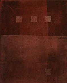 Simplex   (acrylic, paper, canvas)