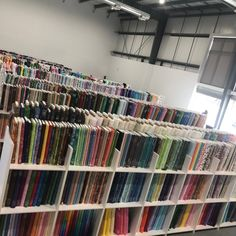 Newly re-located store is now open in Winnipeg! Shop Mook Fabrics fabric store in Medicine Hat Alberta, Winnipeg Manitoba and Leola Pennsylvania for your new favorite fabrics for all your DIY creations! Facebook Sign Up, Pennsylvania, Medicine, Quilting, Fabrics, Diy Projects, Sewing, Create, Store