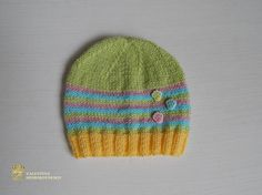Hey, I found this really awesome Etsy listing at https://www.etsy.com/listing/557099451/beautiful-little-hat-beautiful-hat