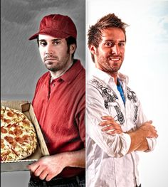 Pizza Boy Millionaire Review - Are you smart enough to learn how to become a millionaire from an ex-Pizza Boy? Or will you just learn how to make Pizza Pie's   http://howtoearnalivingusingtheinternet.com/make-money-online-scams-pizza-boy-millionaire-review/